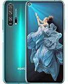Honor 20 Pro x MOSCHINO 48MP Camera 8GB 256GB Black Moschino