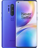 OnePlus 8 Pro 5G 48MP Camera 8GB 128GB Cyan