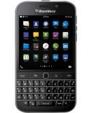 Blackberry Classic Azerty Black 4G 16GB