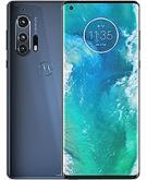 Motorola Edge+ 5G 12GB 256GB Single Sim