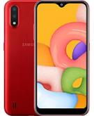 Samsung Galaxy A01 2GB 16GB