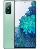 Samsung Galaxy S20 FE 5G   8GB 128GB