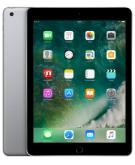 iPad (2017) 32 GB Wi-Fi