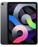 Apple iPad Air 10.9 WiFi-Cellular MYH22FD/A 256GB space