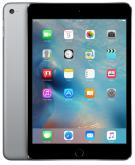 Apple iPad mini 4 16GB 4G Gold