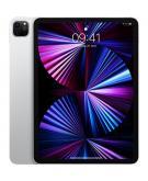 Apple iPad Pro 11 2021 8GB 256GB
