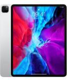 Apple iPad Pro 12.9 (2020) 4G 1TB