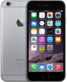 Apple iPhone 6 64 GB 24 Karaat
