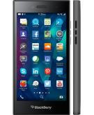 BlackBerry Leap Z20 4G LTE