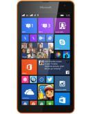 Microsoft Lumia 535 Wit