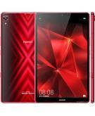 Huawei Mediapad M6 Turbo 4GB 128GB 8.4