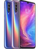 Xiaomi Mi 9 Mi9 Transparent 8GB 256GB Smartphone Website