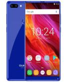 Oukitel Mix 2 6GB 64GB