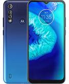 Motorola Moto G8 Power Lite 4GB 64GB