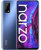 Realme Narzo 30 Pro 5G 8GB 128GB