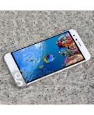 Ulefone Ulefone Paris 5inch Android 5.1 2GB 16GB 4G Smartphone 64Bit MTK6753 Octa Core 13.0MP OTG Miracast Hotknot Gorilla 3 - White 16GB