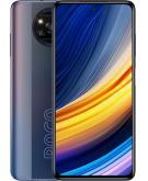 xiaomi Poco X3 Pro - 128GB - Blauw