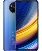 xiaomi Poco X3 Pro - 256GB - Blauw