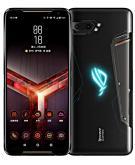 Asus ROG Phone 2 12GB 512GB