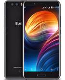 Blackview S6 5.7 Inch 18:9 HD plus 2GB RAM 16GB ROM MT6737VWH 1.3GHz Quad Core 4180mAh 4G Black