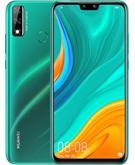 Huawei Y8s 4GB 128GB