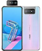 Asus Zenfone 7 5G ZS670KS 6GB 128GB