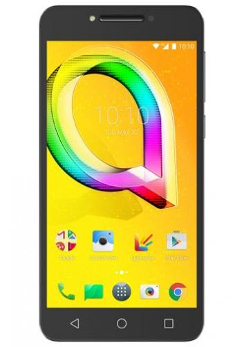 Alcatel A5 LED 5085Y LTE