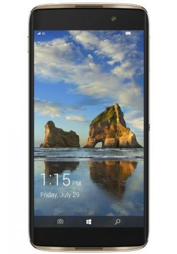 Alcatel IDOL 4 PRO 4G 64GB WP Black
