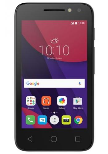Alcatel One Touch Pixi 4 4.0