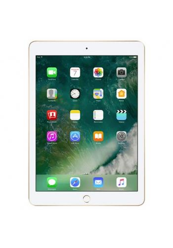 Apple iPad 9.7 Wi-Fi  plus Cellular Generation 2017 32GB Gold