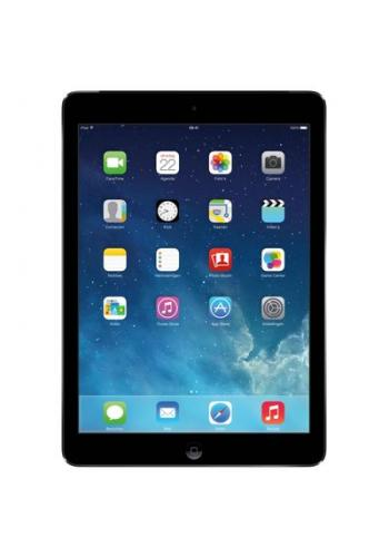 Apple iPad Air 128GB LTE Space Grey