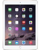 Apple iPad Air 2 Wi-Fi + 4G 128GB Goud