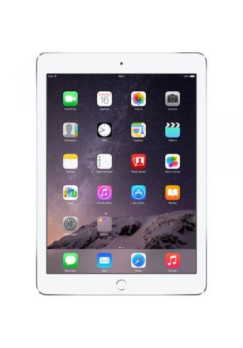 Apple iPad Air 2 Wi-Fi + 4G 128GB Zilver
