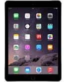 APPLE ipad air 2 wi-fi 64gb mgkl2fd/a Space gray