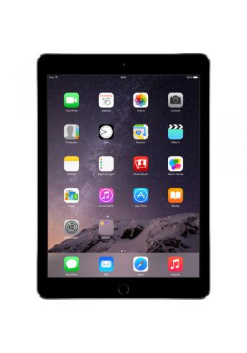 Apple iPad Air 2 Wi-Fi 64GB Spacegrijs