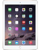 Apple iPad Air2 128GB-WiFI - Goud + Cellular