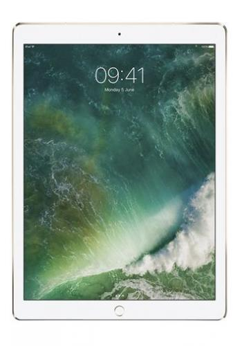 Apple iPad Pro 12.9´´ Wi-Fi  plus Cellular MPA62FD/A 256GB Gold