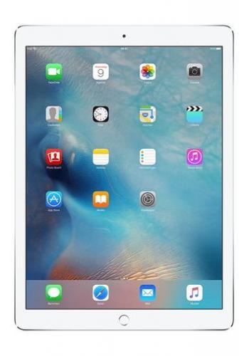 iPad Pro WiFi 32GB Silver