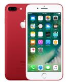 Apple iPhone 7 Plus Special Edition - 256 GB - (Product) Red Rood