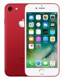 Apple iPhone 7 Special Edition - 256 GB - (Product) Red Rood