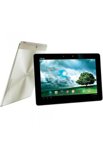 ASUS Transformer pad TF700T Internet tablet 25,7 cm (10,1