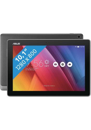 ASUS ZenPad Z300M-6A039A 90NP00C1-M01180