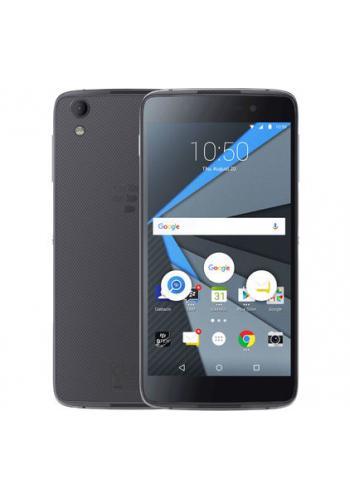 Blackberry DTEK50 4G 16GB 5.2in Andr Blk