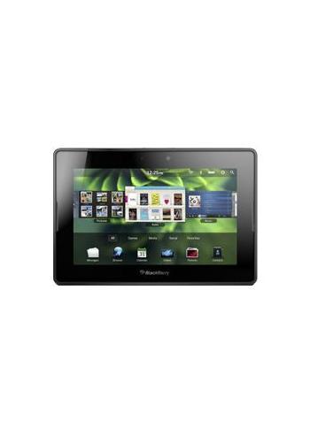 BlackBerry Playbook 64GB Zwart