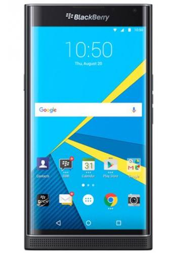 Blackberry Priv Azerty Black 4G 32GB 5.4in Android