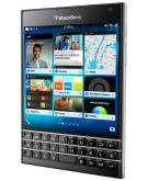 Blackberry Q30 Black