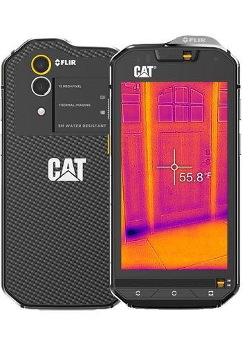 Cat S60 Dual-sim