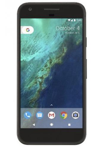 Google Pixel 32GB Black