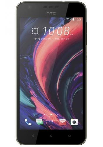 HTC Desire 10 Lifestyle Black