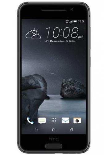 HTC One A9 4G 16GB 5i carbon grey